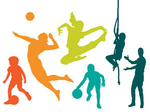 physical education images 4